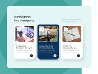 Web Report Fold