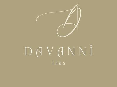 D A V A N N I. design art