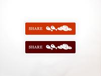 Share button idea