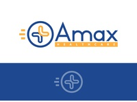 Amax Health Products supplier In Canada