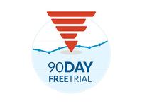 GA Fusion 90 Day Free Trial