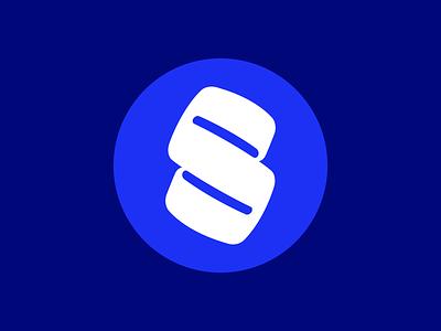 Personal Rebrand ux branding illustration logo design