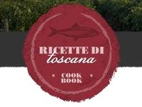 Ricette di Toscana