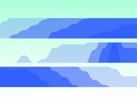 🔭How to... horizon graph 🔭