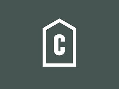 New Curbed Logo Icon vox media branding icon logo