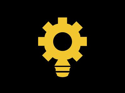 Rayarte Festival Logo branding logo graphic design
