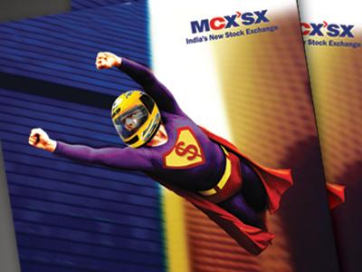 Mcx Sx Ad