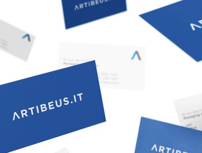 Artibeus card