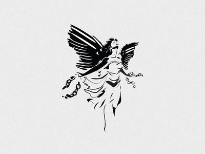Angel Libre