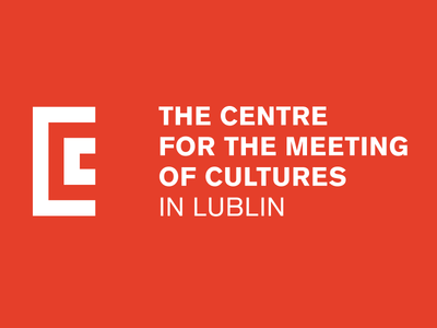 THE CENTRE FOR THE MEETING OF CULTURES - V. I. COMPETITION