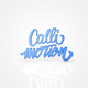 Callimotion