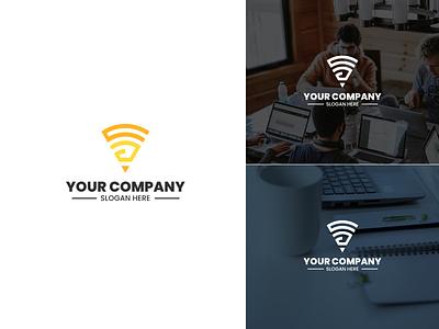Logos for business logo graphic design design branding