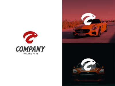 Logo for busines logo graphic design design branding