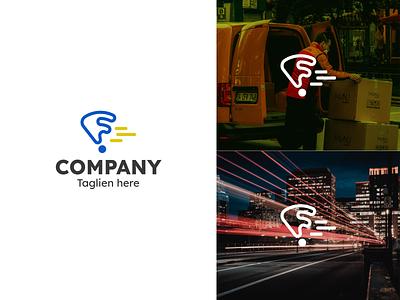 business logo logo graphic design design branding