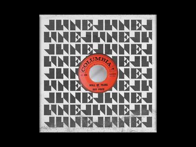 june  vinyl