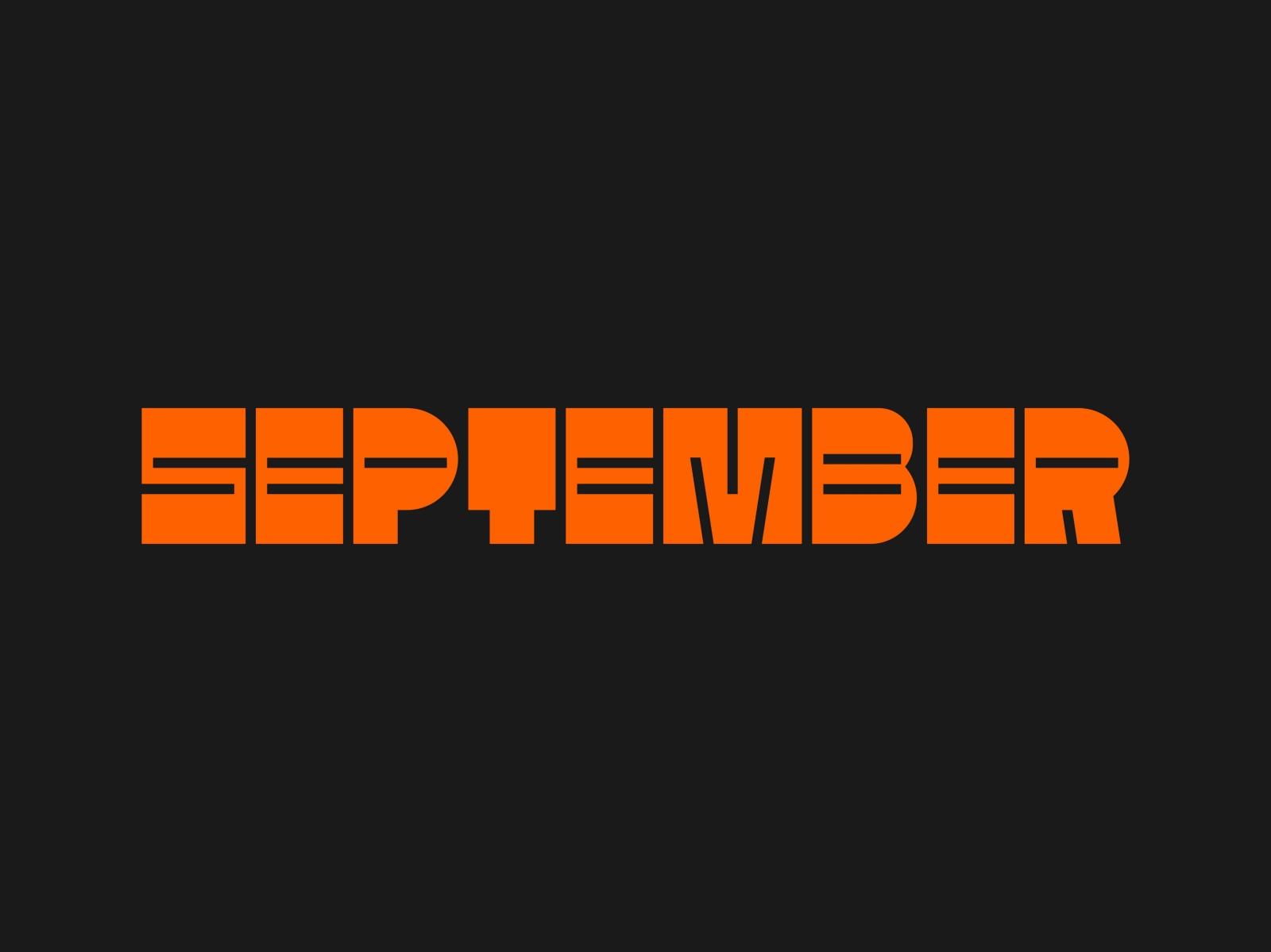 Sept 04
