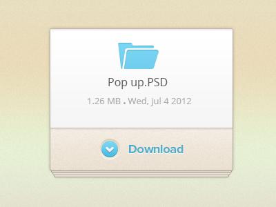 Droplr download ui droplr interface pop up