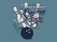 Bowling for Bucks