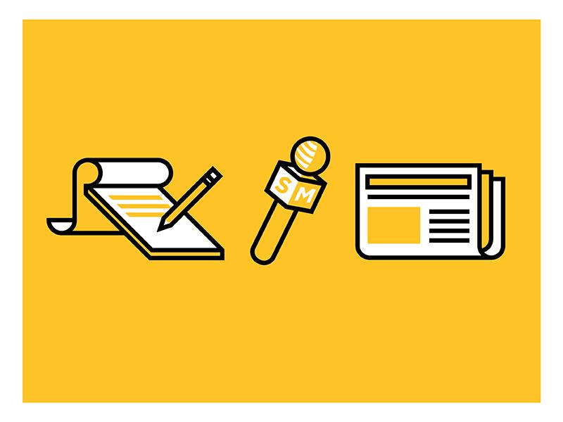 Web Archiving Community — ArchiveBox 0 4 0 documentation