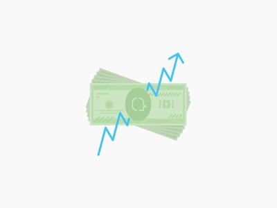 monies revenue increase clearhead dollar holla dolla bills beyonce