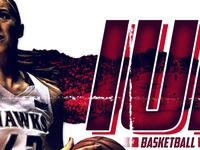 IUP Basketball