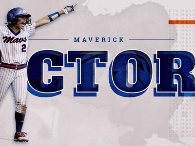 Maverick Softball