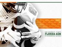 Strike: Florida A&M Football