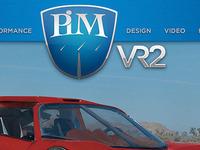 PIM Logo (site work)