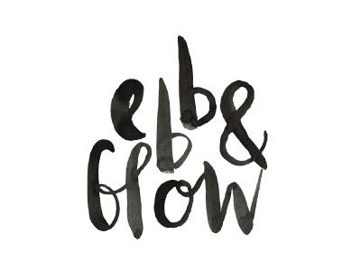 Ebb Flow