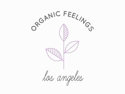 Organic Feelings