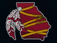 Braves Georgia