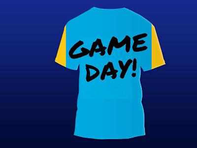 T-Shirt Design Template professional modern t-shirt design design template 3d branding graphic design