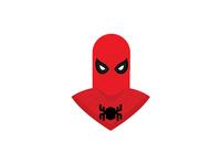 Spiderman (Civil War)