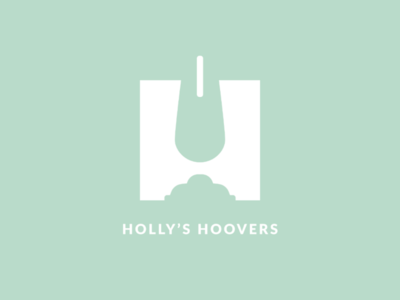 Holly's Hoovers