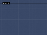xScope Grid