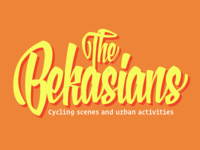 The Bekasians Community