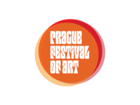 Prague Festival of Art