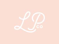 LP Co - Mark