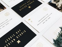Peter voth bucket business card dribbble business cards colourmoves