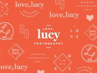 Lucy dribbble2