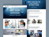 Costa + OCEARCH Campaign