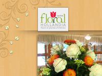 Hollandia Web Design