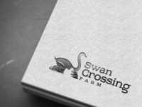 Swan Crossing Farm