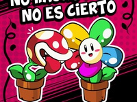 Planta Smash