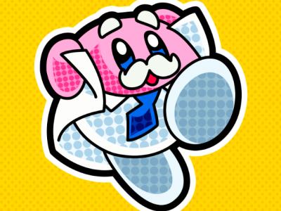 Dr Simi X Kirby