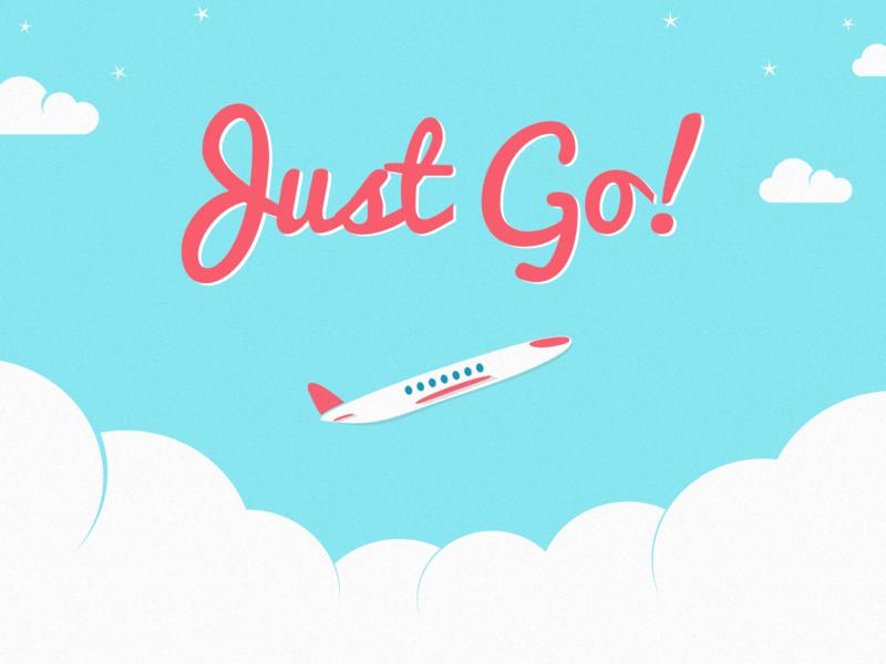 Travel Logo app branding travel branding logo vector
