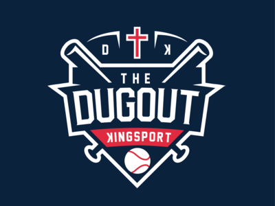 The Dugout Kingsport Unused Cocnept