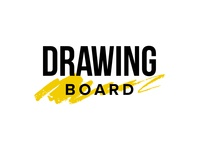 Drawing Board Leadership