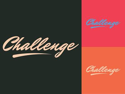 Lettering Logo design branding icon illustration initial logo logo design script logo letter logo lettering logo logo