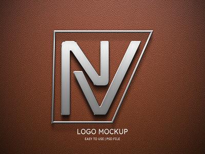 Initial Logo letter logo grid logo branding logo logo design icon initial logo illustration design